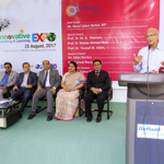 Innovative Teaching Learning Expo