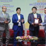 Agile Bangladesh Symposium 2019